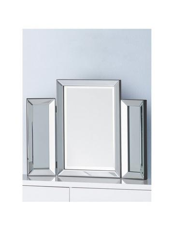 Mirrors All Styles Sizes Free Delivery Littlewoods Ireland