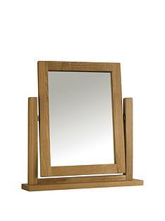 julian-bowen-marlborough-dressing-table-mirror