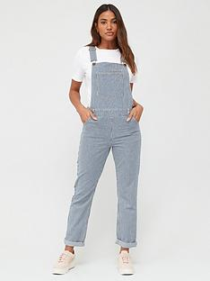 v-by-very-ticking-stripe-dungarees-stripe