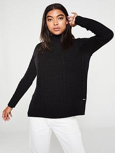 superdry-phoebenbspcable-lightweight-knit-jumper-black