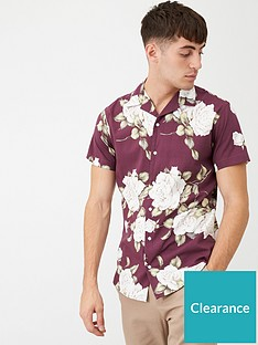 jack-jones-premium-adam-resort-shirt
