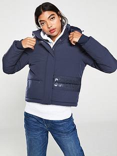 superdry-heritage-padded-jacket-french-navy