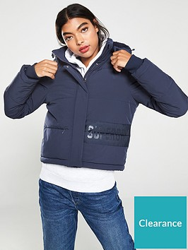 superdry-heritage-padded-jacket-french-navy