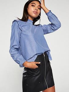 superdry-avery-high-neck-top