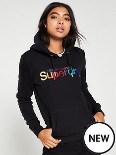 superdry-classic-rainbow-emb-entry-hood