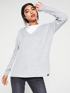 superdry-erin-embellished-vee-knit