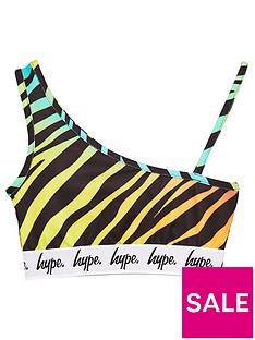 hype-girls-zebra-sporty-bralette-multi