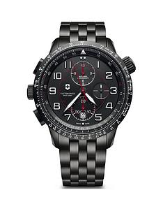 victorinox-victorinox-swiss-made-airboss-mach-9-automatic-black-sapphire-glass-chronograph-45mm-dial-black-ip-stainless-steel-bracelet-watch