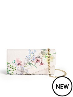 ted-baker-pergola-purse-on-a-chain-pink
