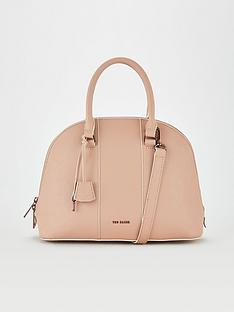 ted-baker-bayllee-dome-tote-bag-taupe