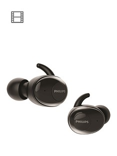 philips-upbeat-shb2515bk-true-wireless-in-ear-headphones-black