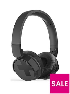 philips-bass-on-ear-bluetooth-noise-cancelling-black