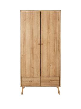 anderson-2-door-2-drawer-wardrobe