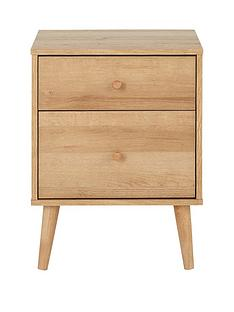anderson-2-drawer-bedside-chest