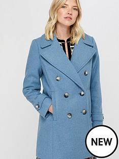 monsoon-ashley-double-breasted-pea-coat-blue