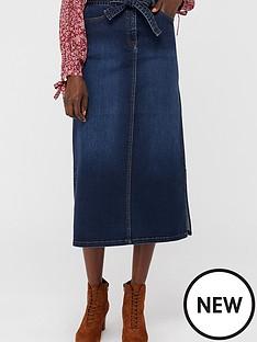 monsoon-claremont-maxi-denim-skirt-blue