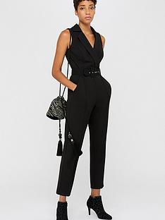 monsoon-taylor-tux-crepe-jumpsuit-black