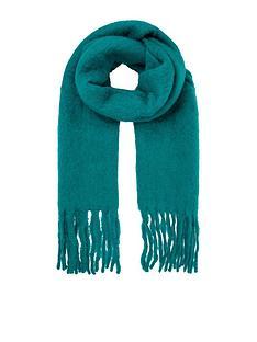 monsoon-barb-blanket-scarf-greennbsp