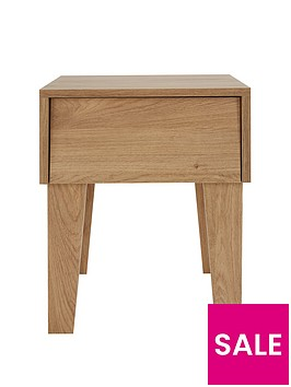 leon-lamp-table