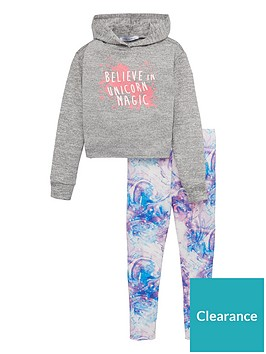 v-by-very-girls-believe-in-unicorn-magic-marble-print-active-set-multi