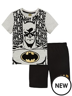 batman-boys-3d-mask-pyjamas-multi