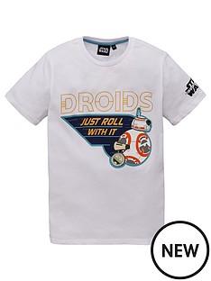 star-wars-boys-droids-t-shirt-multi