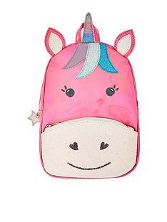 accessorize-rainbow-unicorn-backpack-pink
