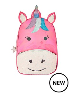 accessorize-rainbow-unicorn-backpack-pink