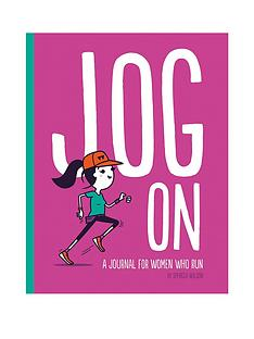 jog-on-journal