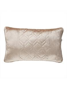 esme-quilted-boudoir-cushion
