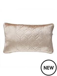 esme-quilted-boudoir-cushion
