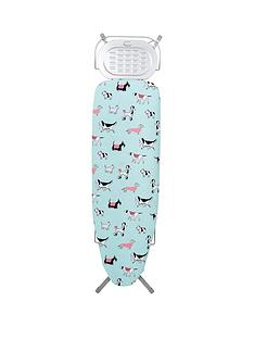 addis-perfect-fit-ironing-board-cover-dogs-print