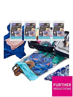 addis-travel-vacuum-storage-bags-pack-of-8