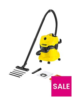 karcher-karcher-wd-4-wet-amp-dry-vacuum-cleaner