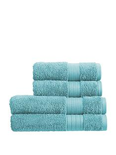 christy-monaco-4-piece-towel-bale-ndash-aqua