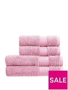 christy-monaco-4-piece-towel-bale-ndash-pink