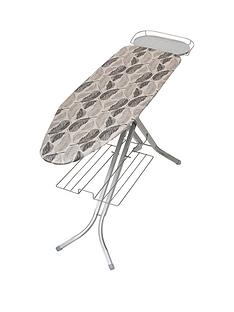 addis-traditional-ironing-board-feather-design