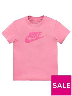 nike-sportswear-older-girls-futura-t-shirt-pink