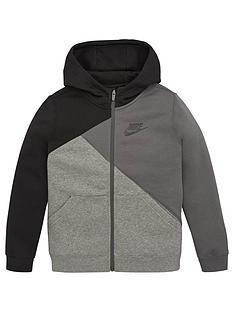 nike-nike-sportswear-older-boys-core-amplify-full-zip-hoodie