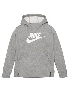 nike-sportswear-older-girls-overhead-hoodie-grey-heather