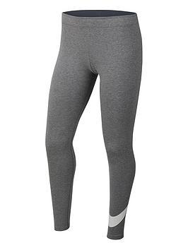 nike-sportswear-older-girls-swoosh-leggings-grey-heather