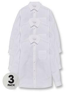 v-by-very-boys-3-pack-long-sleeve-school-shirts-slim-fit