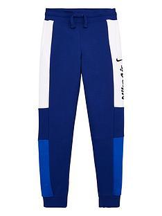 nike-sportswear-air-older-boys-joggers-royal-blue
