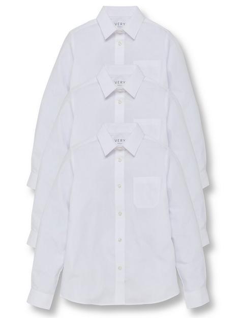 v-by-very-girls-3-pack-long-sleeve-school-blouses-white