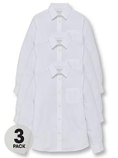 v-by-very-girls-3-pack-long-sleeve-school-blouses-white
