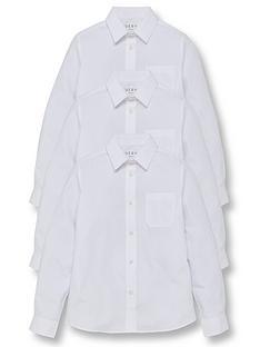 v-by-very-girls-3-pack-long-sleeve-school-blouses