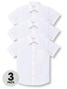 v-by-very-girls-3-pack-short-sleeve-school-blouses