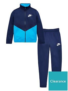 nike-sportswear-older-boys-futura-tracksuit-navyblue