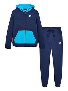 nike-sportswear-older-boys-core-tracksuit-navyblue