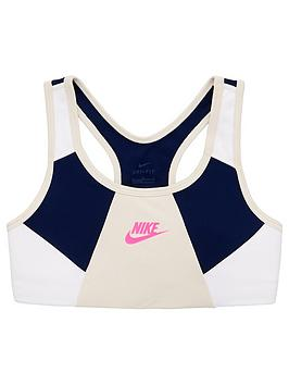nike-sportswear-older-girls-classic-sports-bra-creampink